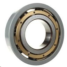 SKF insocoat 6326 M/C3VL0241 Electrically Insulated Bearings