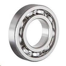 SKF insocoat NU 210 ECM/C3VL0241 Electrically Insulated Bearings