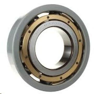 SKF insocoat NU 1026 M/C3VL2071 Current-Insulated Bearings