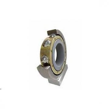 SKF insocoat NU 319 ECM/C3VL0241 Current-Insulated Bearings
