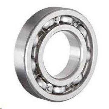SKF insocoat NU 317 ECM/C3VL0241 Current-Insulated Bearings
