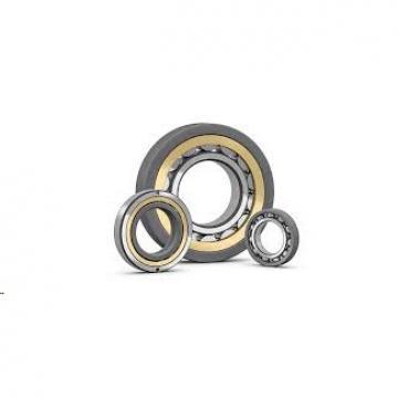 SKF insocoat 6317 M/C3VL0241 Insulation on the inner ring Bearings