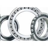 SKF insocoat NU 222 ECM/C3VL0241 Current-Insulated Bearings