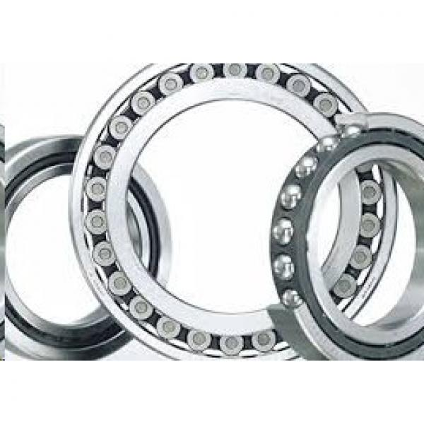 SKF insocoat 6222/C3VL0241 Current-Insulated Bearings #1 image
